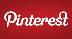 Follow The Music Centre On Pinterest!