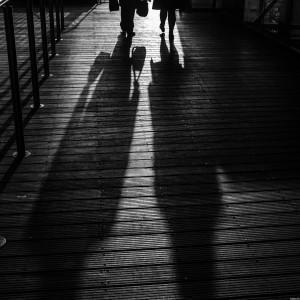 The-Shadows-4fd712d919ef5_hires